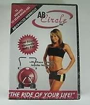 Best ab circle workout dvd Reviews