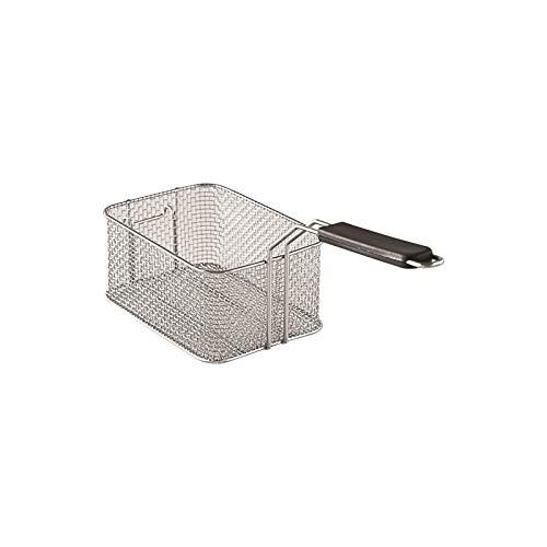 Panier pour Friteuse de 10 ou 20 Litres - Combisteel -