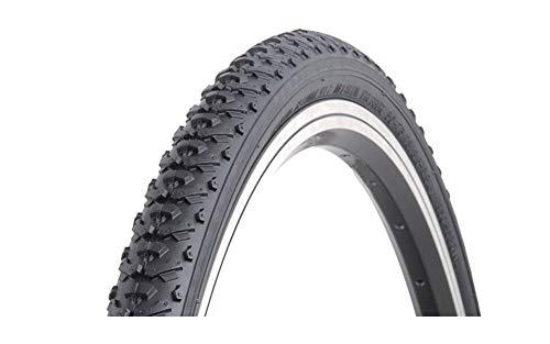 "Kenda K-829 Psycho 24/"" MTB Bicycle Tyre Bike Coat Pink 50-507 24 x 1.95"