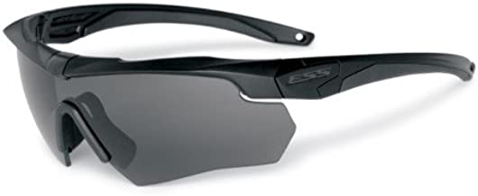 Best spectacle ess crossbow Reviews