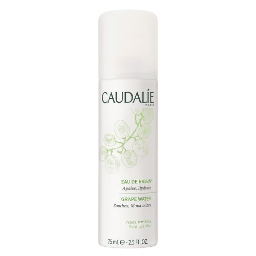caudalie Eau de Raisin Spray 75 ml spray