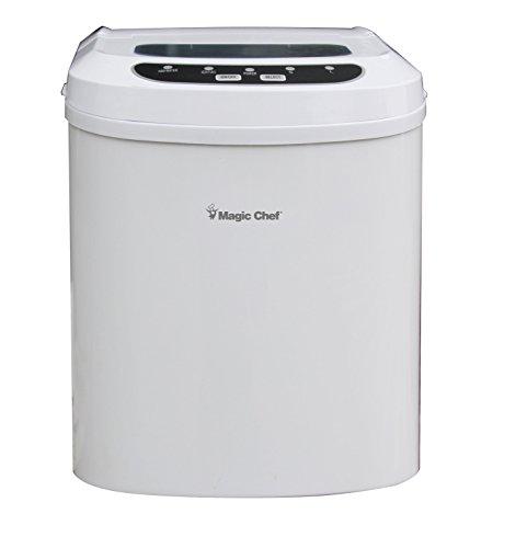 4 PACK Refrigerator Starter P6R8MC For LG Magic Chef Refrigerator /& dehumidier