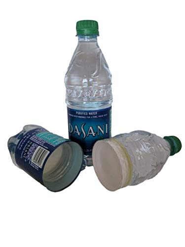 water bottle hidden compartment - 5