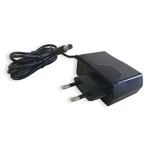 Foscam Netzteil für IP-Kamera 12V 2A schwarz