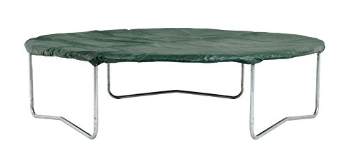 Plum Products 10 ft Trampoline Cover