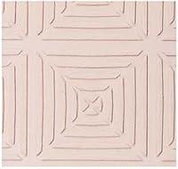 フクビ化学工業 あんから 浴室用床シート AK010P ピンク 長さ1m×幅1800mm×厚み4.0mm 1枚 お風呂 床