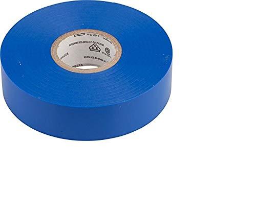 Tape Highland Invisible 3//4 X1296 3M Company