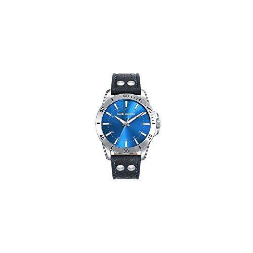 Reloj Mark Maddox Hombre HC0014-17
