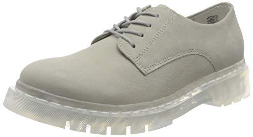 Tamaris 1-1-23763-26 Sneakers voor dames, Soft Grey, 40 EU