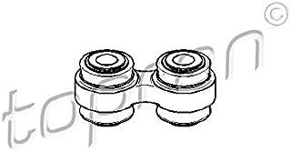 Suchergebnis Auf Für Motorrad Fahrwerksstabilisatoren Topran Stabilisatoren Fahrwerk Auto Motorrad