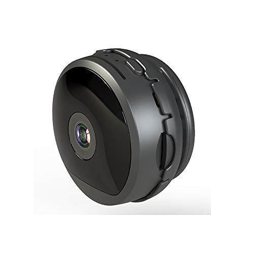 BMG Nachtsicht-Kamera Smart Wireless-Netzwerk-Kamera 10 Meter Ohne Netzwerk-Überwachung Zurück Clip Art Design Seitenlade Side Videos Geeignet Für Innen- Und Außen
