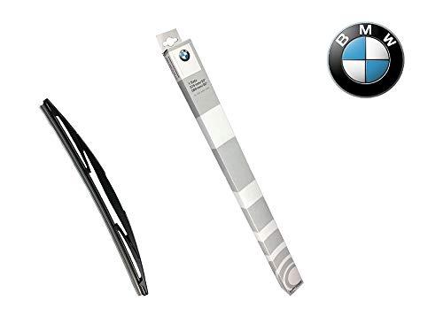 Originele BMW ruitenwisser achter ruitenwisser voor BMW 1er F20 F21