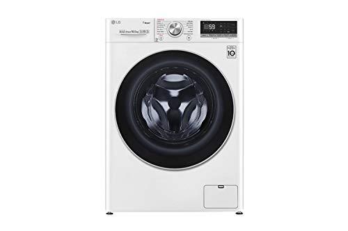 migliori lavasciuga come funziona