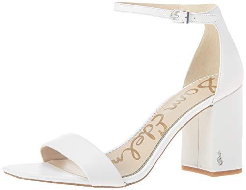 Sam Edelman Women's Daniella Heeled Sandal
