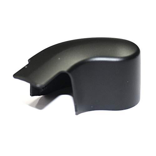 Originele afdekkap achterruitenwisser kap achterruitenwisser 4K9955205A, alleen voor ruitenwissers met geïntegreerde sproeiers (PR-code 9PF)