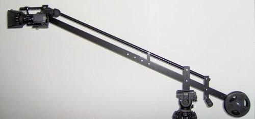 6 ft. Compact Camera Crane Jib
