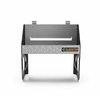 Gladiator GAWU12CCTG Clean-Up Caddy (B0015IWYPK) | Amazon price tracker / tracking, Amazon price history charts, Amazon price watches, Amazon price drop alerts
