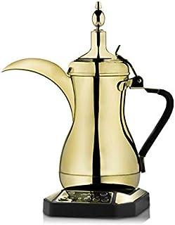 AL SAIF Electric Dallah Coffee Pot 500ml - AL7005