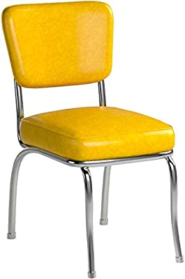 Amazon.com: Ikea Poang Chair Armchair and Footstool Set with ...