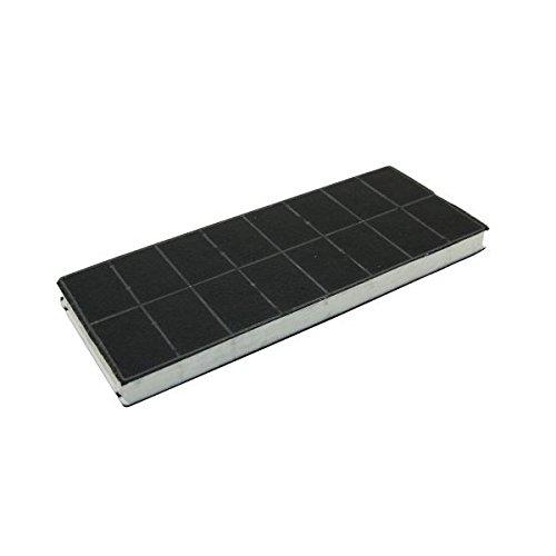 Bosch 00296178 Cooker Hood Carbon Filter- Gratis 12 maanden garantie wanneer TSS