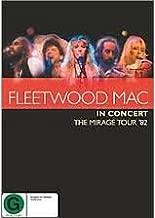 Fleetwood Mac In Concert The Mirage Tour '82