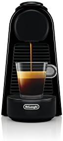 DeLonghi Essenza - Cafetera espresso