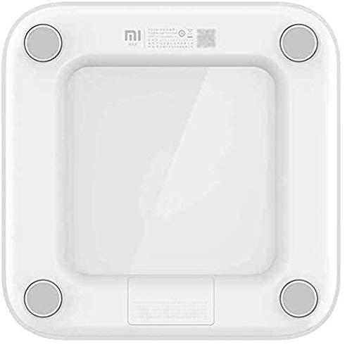 Xiaomi XMTZC04HM