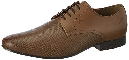 Best formal shoes brands