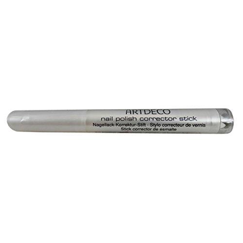 Artdeco Nagellack Korrektur Stift, 1er Pack (1 x 1 Stück)