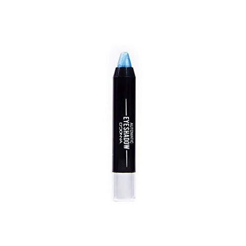 Azur Makeup Augen – Lidschatten Jump, automatisch, Perlmutt