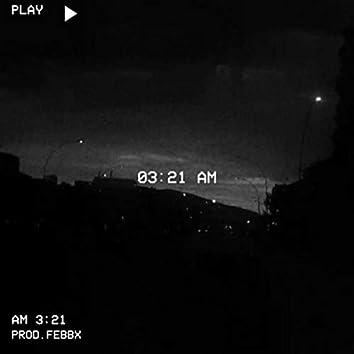 03:21 (feat. Roxas & Febbx)