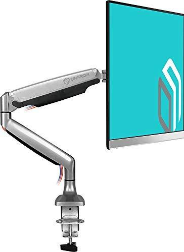 ONKRON PC Monitor-Tischhalterung für 13