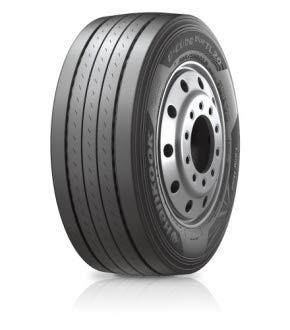 Neumáticos de verano Hankook 385/65 R22.5 160K TL20