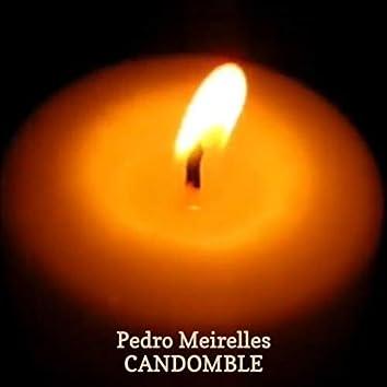 Candomble