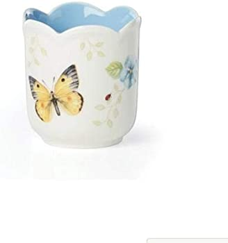 Lenox Butterfly Meadow Filled Candle