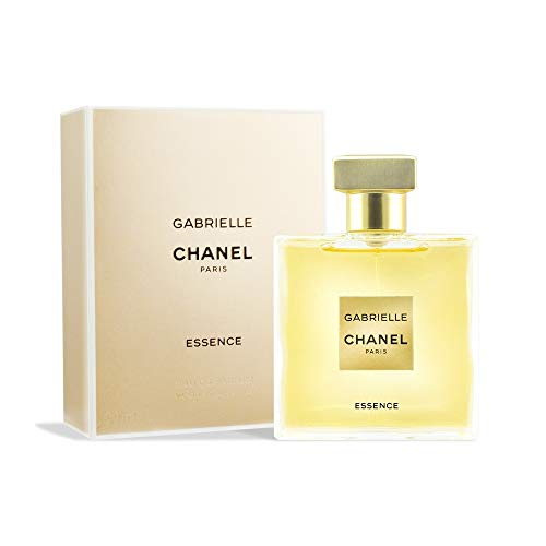 Chanel Gabrielle Essence Edp Vapo, 100 ml, Pack de 1