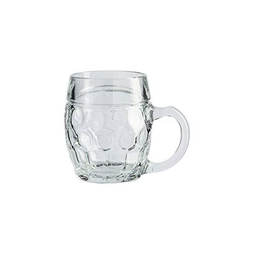 STÖLZLE »Tübinger« Bierkanne Inhalt: 0,50 Liter, /-/ 0,5 Liter