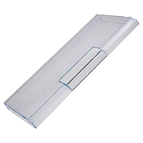 Bosch B/S/H–Bandeau-Schublade Qualität für Gefrierschrank Bosch B/S/H