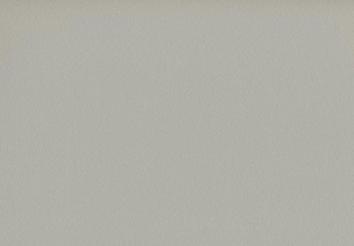 Volvox | Espressivo Lehmfarbe | Bunttöne 2 | Biofarbe | 2,5 Liter | 20 m² (calcit | 082)