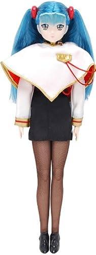 Para tu estilo de juego a los precios más baratos. 1 6 Full mobile Hoshino Ruri Union Space Space Space Comuomod Uniforms (Captain clothes) version (japan import)  nuevo sádico