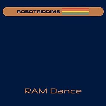 Ram Dance