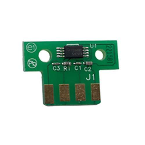 tóner lexmark cs317dn fabricante XYUANG