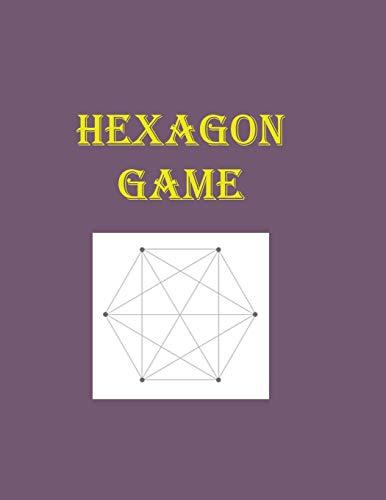 Rolimate Rompecabezas de Madera Hexagon Juguete para niños   Tangram Shape Block Brain Teaser Toy Colorful Geometry Logic IQ Game Juguete Educativo Montessori Regalo para Todas Las Edades
