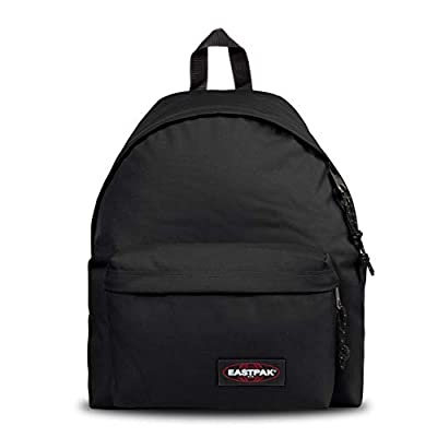 eastpak padded pak'r backpack, End of 'Related searches' list