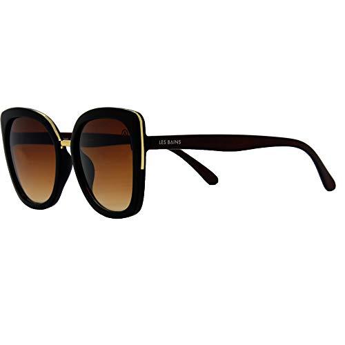 Óculos de Sol Bassano, Les Bains