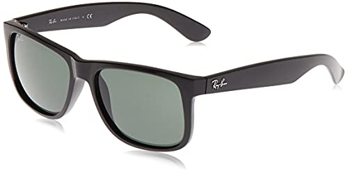 comprar gafas rayban online