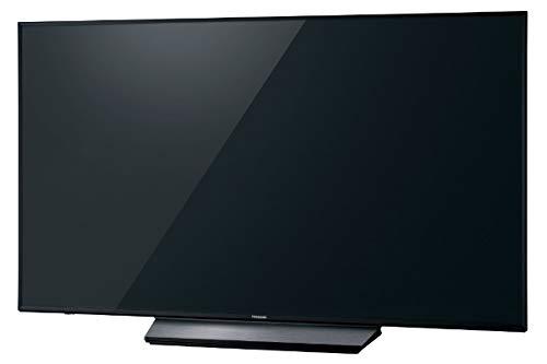『パナソニック 55V型 4Kチューナー内蔵 液晶テレビ ビエラ HDR対応 TH-55GX850』の2枚目の画像