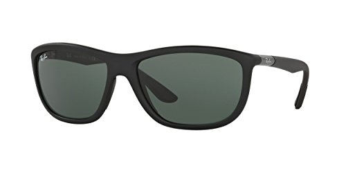 Ray Ban Gafas Rectangular