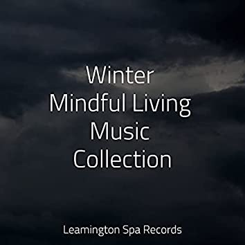 Winter Mindful Living Music Collection