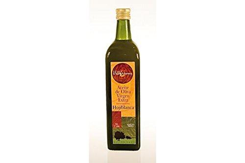 Mcc Valderrama Hojiblanca Olive Spagnole 'L Virgen Extra 1 L